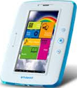 Tablet Kids Polaroid PTAB750 7 inch