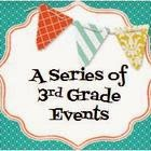 http://www.teacherspayteachers.com/Store/A-Series-Of-3rd-Grade-Events