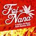 Chiclete Com Banana - Música Nova - Foi No Nana - 2015
