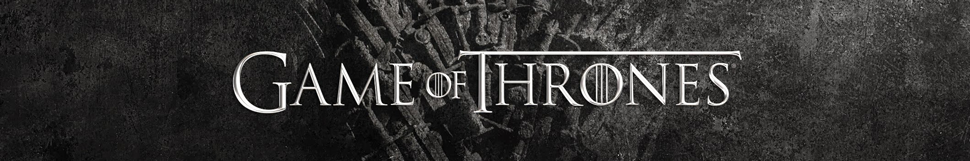 Game Of Thrones | Türkiye