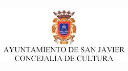 Concejalía de Cultura