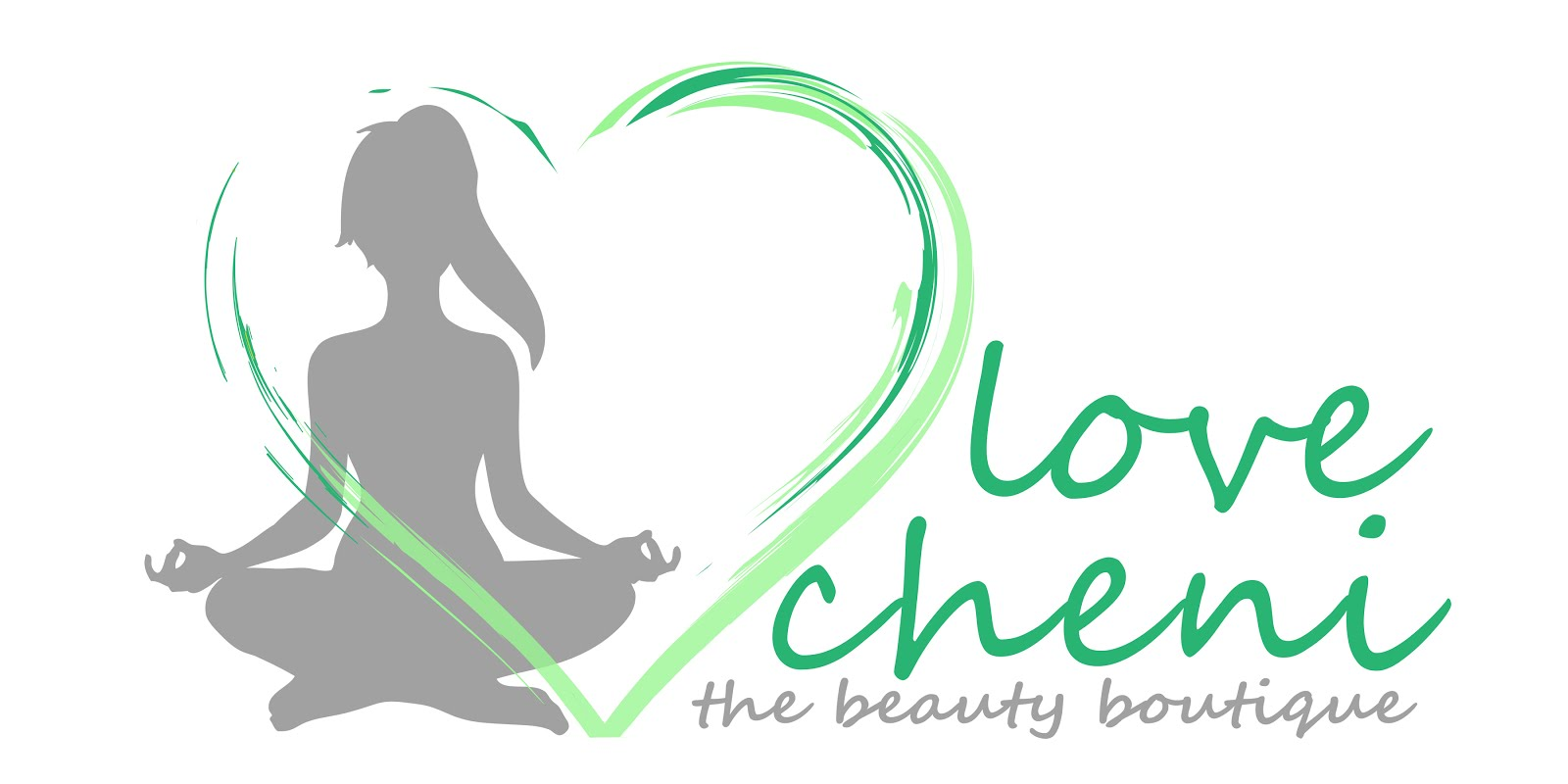 LOVE CHENI The Beauty Boutique