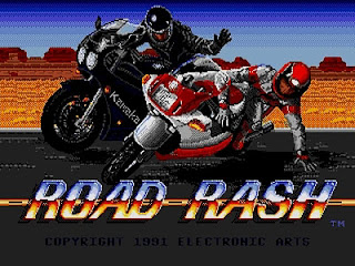 ROAD RASH (2002) PC GAME FULL VERSION FREE DOWNLOAD
