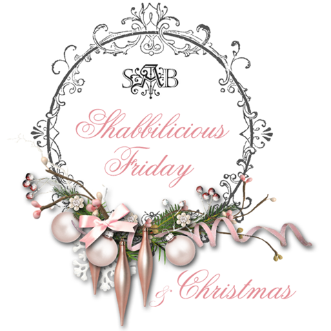 http://shabbyartboutique.com/2013/11/simply-shabbilicious-christmas-link-party.html
