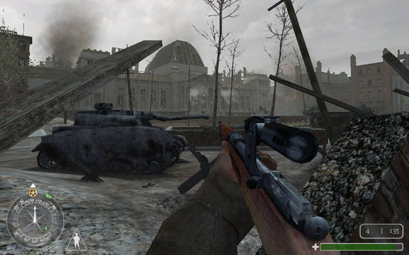 Call-Of-Duty-1-Screenshot