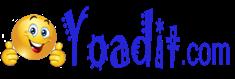 Yoadit.com