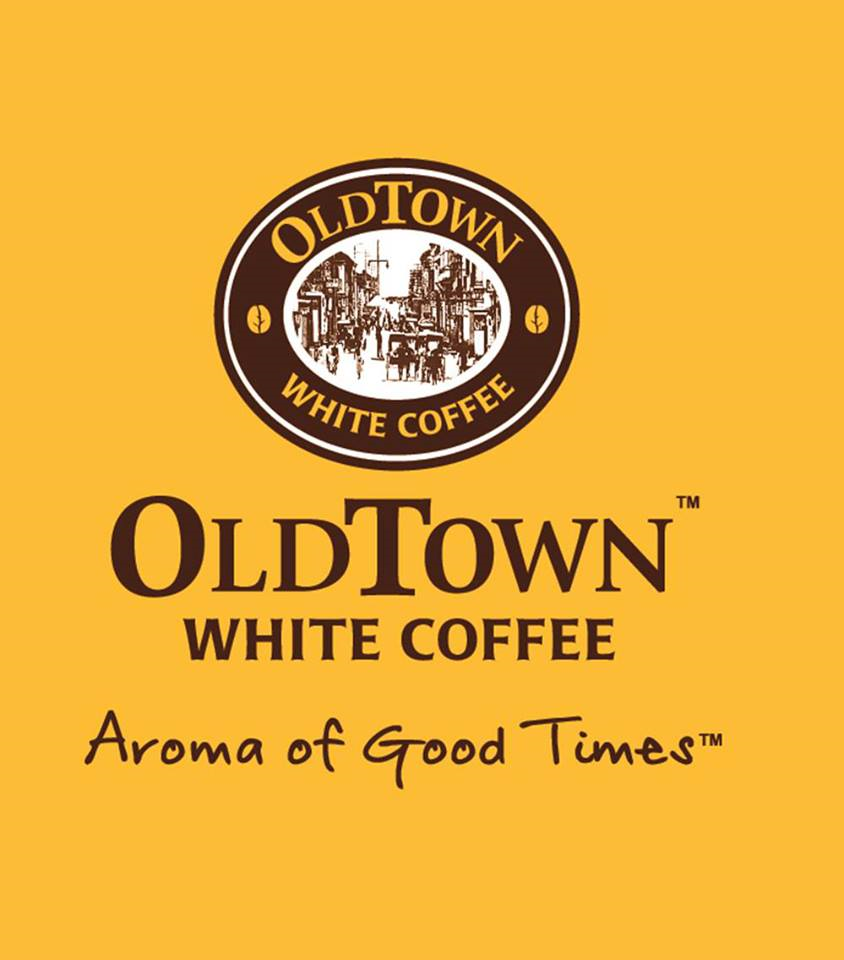 old town white coffee marketing strategics Oldtown bhd is an investment holding company, which engages in the management of cafe chains, manufacture, and sale of coffee and other beverages.