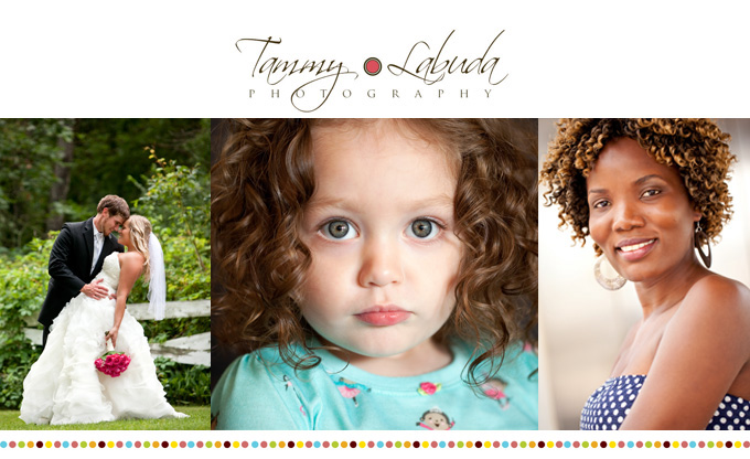 Tammy Labuda Photography