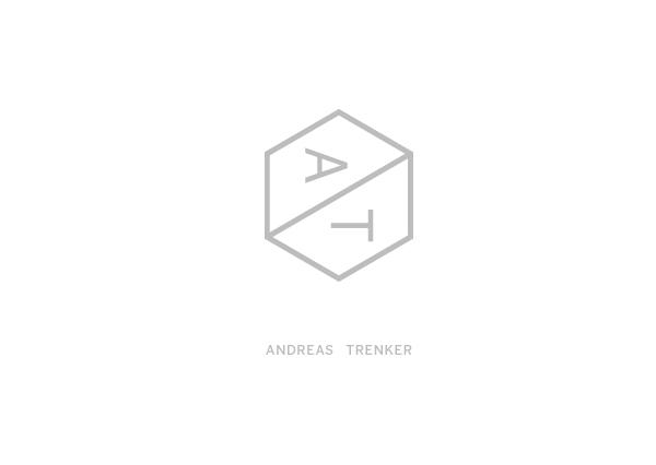 Andreas Trenker