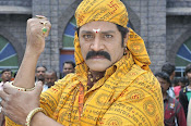 Real star Telugu movie gallery-thumbnail-5