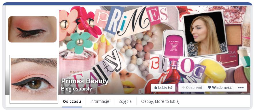 https://www.facebook.com/primesbeauty?ref_type=bookmark