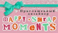 http://happyscrapmoments.blogspot.ru/2012/10/3.html#comment-form