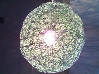 fancy-lamp-for-diwali