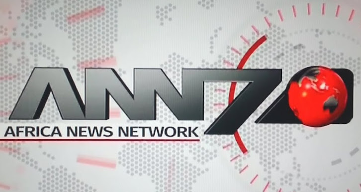 GUPTA LEAKS: WHAT ANN7 WOULD HAVE BEEN