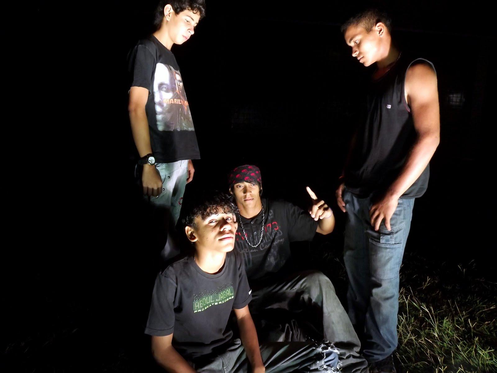 Banda ng7 galera ultimas noticias dos famosos do rock for Ultimas noticias artistas famosos