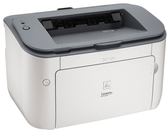 After installing windows 7 my canon mp140 pixma printer works but cant scan (work on win xp)