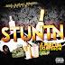 NEW MUSIC: J Mulla x LightShow - Stunt'n