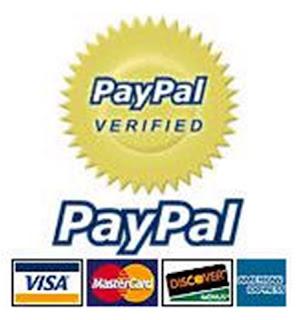 Usar Paypal en en Centro de Software de Ubuntu
