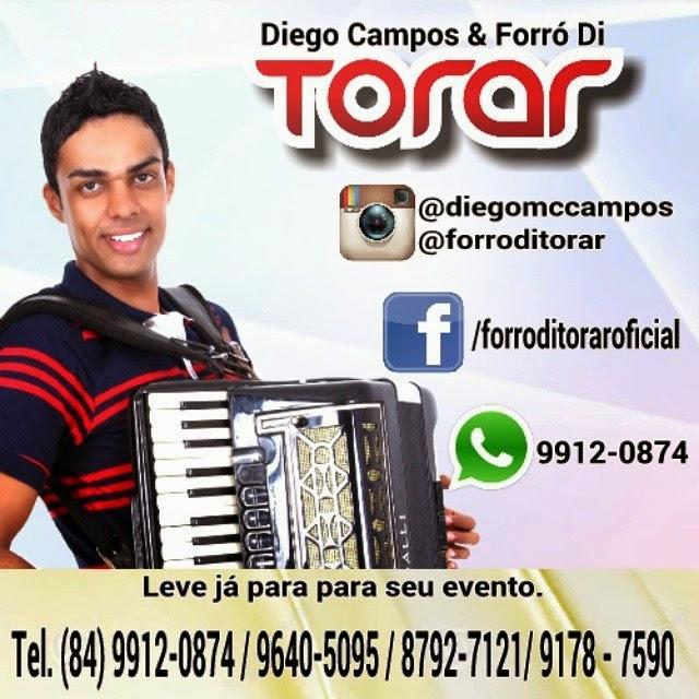 FORRÓ DI TORAR