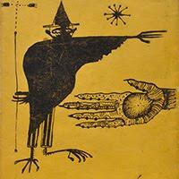 PRIMERES EDICIONS DE JOAN BROSSA (1949-1975)