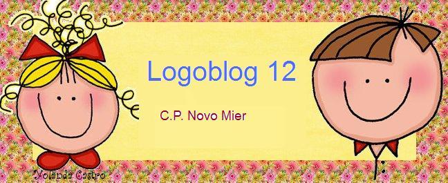 Logoblog12