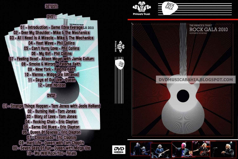 http://2.bp.blogspot.com/-P6Qk5Zkxxnw/TZsetwIltuI/AAAAAAAABjs/9D8agr5-850/s1600/VA+-+The+Prince%2527s+Trust+Rock+Gala+2010+cover.jpg