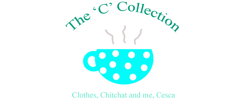 The 'C' Collection
