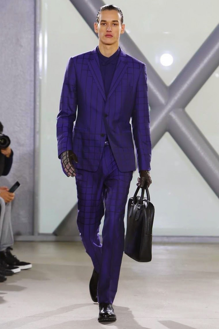 Issey Miyake Men AW15, Issey Miyake Men FW15, Issey Miyake Men Fall Winter 2015, Issey Miyake Men Autumn Winter 2015, Issey Miyake Men, Issey Miyake fall winter, Issey Miyake bao bao, issey miyake sac, dessin aux podiums, dudessinauxpodiums, issey miyake parfum, mode homme, menswear, habits, prêt-à-porter, tendance fashion, blog mode homme, magazine mode homme, site mode homme, conseil mode homme, doudoune homme, veste homme, chemise homme, vintage look, dress to impress, dress for less, boho, unique vintage, alloy clothing, venus clothing, la moda, spring trends, tendance, tendance de mode, blog de mode, fashion blog, blog mode, mode paris, paris mode, fashion news, designer, fashion designer, moda in pelle, ross dress for less, fashion magazines, fashion blogs, mode a toi, revista de moda, vintage, vintage definition, vintage retro, top fashion, suits online, blog de moda, blog moda, ropa, blogs de moda, fashion tops, vetement tendance, fashion week, Paris Fashion Week