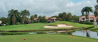 doral golf real estate