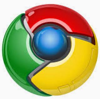 Google Chrome Offline Terbaru