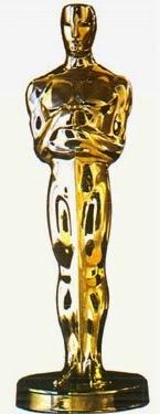 Brasil terá 4 filmes indicados ao Oscar 2015