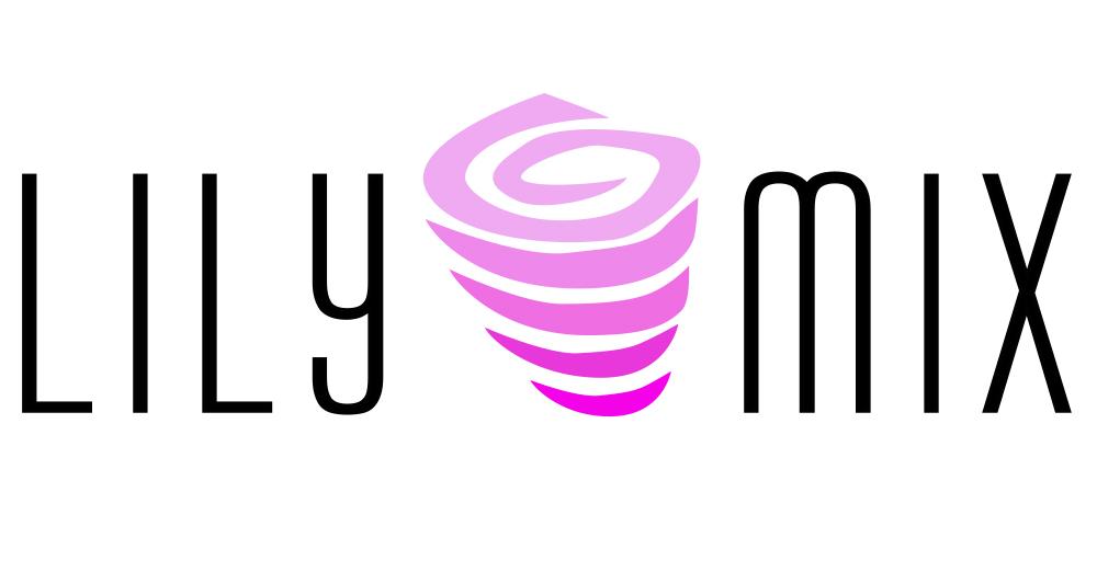 Lily Mix
