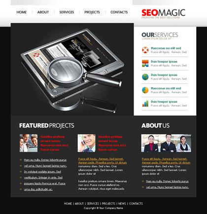 http://2.bp.blogspot.com/-P6V7VkOdxEE/UOlyChA39GI/AAAAAAAAOSI/0cgTxN-WAy4/s1600/Website-Template-056.jpg