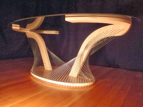 10-Suspension-Coffee-Table-Oval-Robby-Cuthbert-Sculptures-Cable-Tension-Furniture-www-designstack-co