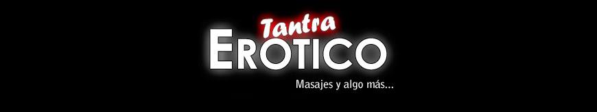 Bellas Masajistas Tantra Erotico y Masajes Sensuales en Peru