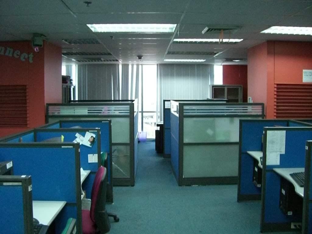 city center office spacejpg. Rate Is P750 Per Square Meter, Same As Previoustenant. For Parking, P4,500 Slot On The Two Parking Slots B2 (215 And 216). All Prices Not Including City Center Office Spacejpg