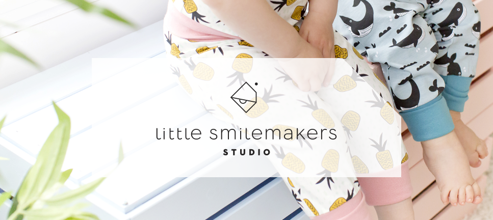 little smilemakers studio
