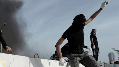 Iszlám Állam, terrorizmus, dzsihadista terrorszervezetet, Balkán