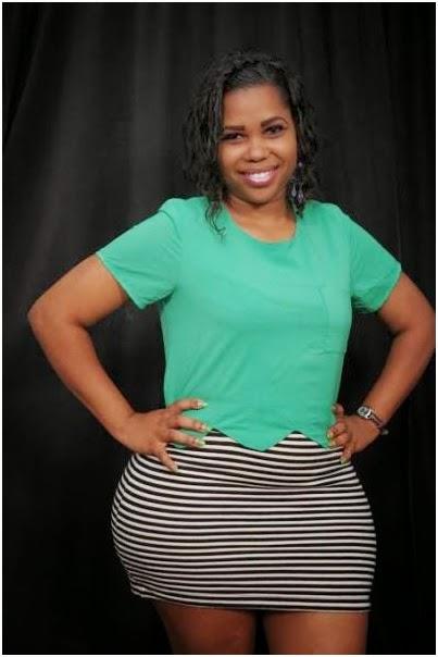 kenya her name is navah the kenyan daily post entertainment news 17 58