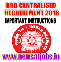 rrb+important+instructions