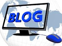 5 Hal Yang Perlu di Perhatikan Sebelum Membuat Blog Wordpress