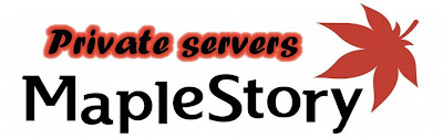 MapleStory Private Servers