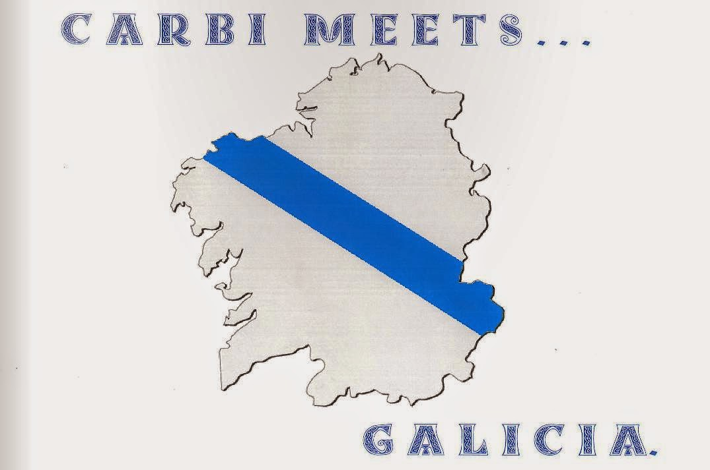 http://bibliocarbicarballal.blogspot.com.es/2014/07/carbi-meets-galicia.html