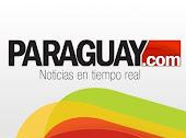 Hortensia en PARAGUAY.COM