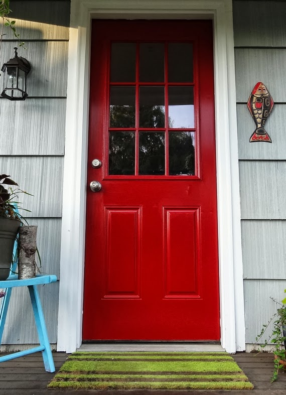 Charming Houzz Com Front Door Colors Pictures - Ideas house design ...