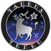 Ramalan Zodiak Taurus Bulan September 2013