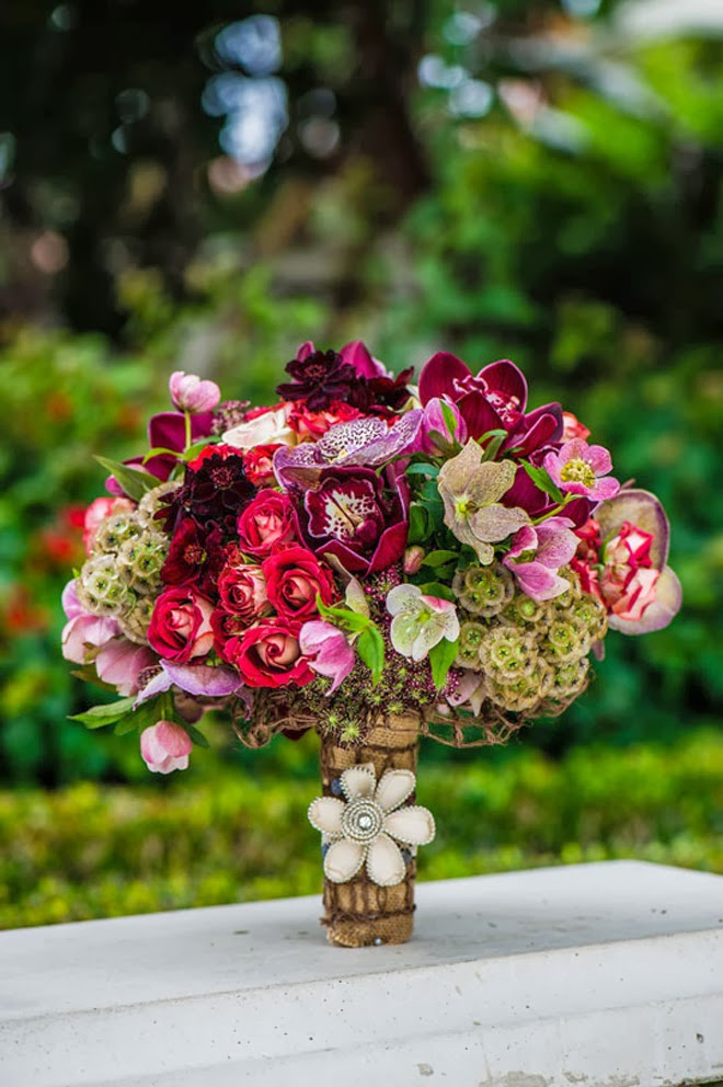 Types Of Wedding Flowers 28 Beautiful Click here to see