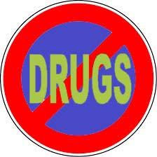 drug abuse definition