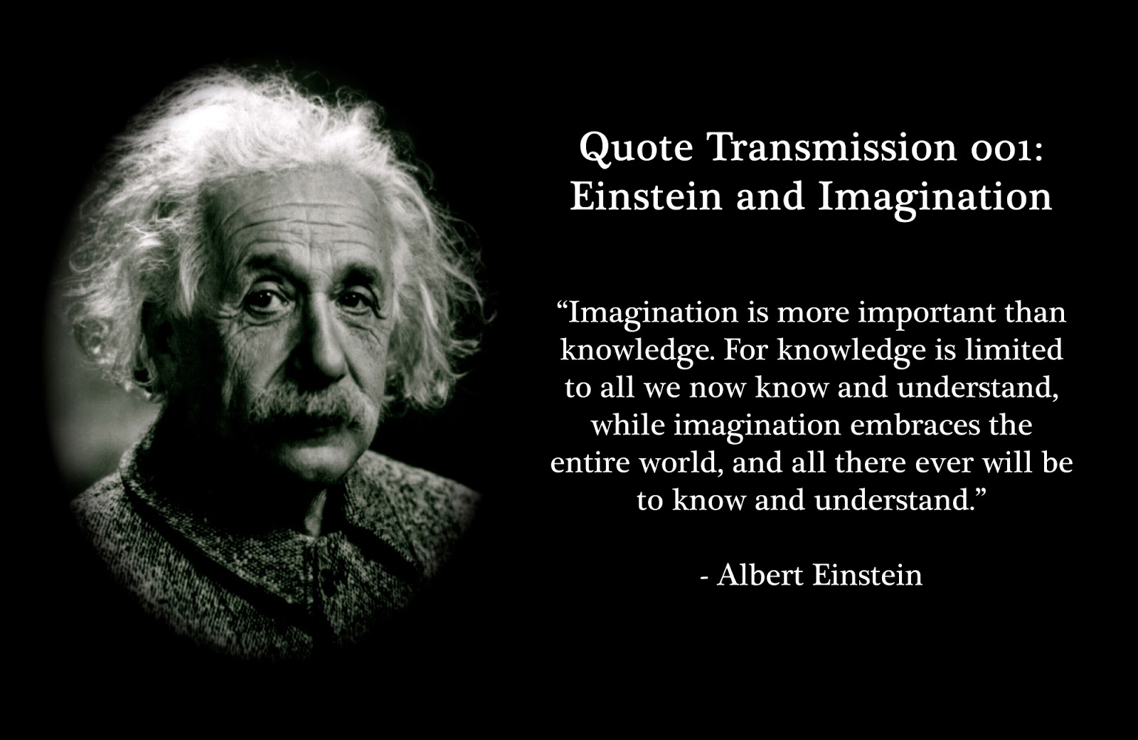 brainy albert einstein quotes albert einstein