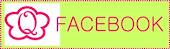 Qorira Facebook